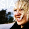 Sia - Blank Page (Demo-Rework) (Untagged)