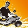Bolito Mix 2013 by Dj Trueno