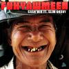 Cashmir ft. Slim Gravy (A.Dd+) - Fuh Yaw Meen