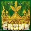Alize & 4a5 - Best Crunk