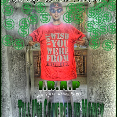 """Riche$t Dollar Pur$uit """"Y'all Some Hater's"""" Ft MistaTre & Supa"""