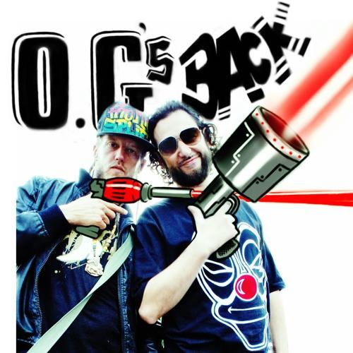 Deux13/Stoneman: OGs Atmosphère (prod Ultrason)