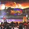 Difa - Anak Jalanan (Menuju Pentas Idola Cilik 2013)