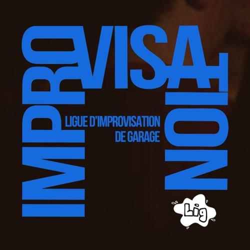 Mix LIG  2012-2013