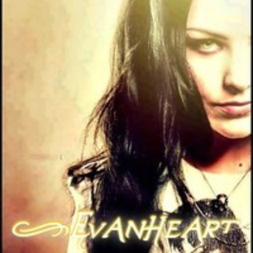 Evanescence - If You Don't Mind [Instrumental] www.evan-heart.com