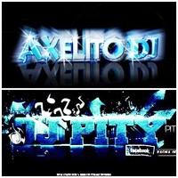 ENGANCHADOS - DJ AXELITO & DJ PITY - PROD. SONIDOS BAILABLES . ( 2O13 )