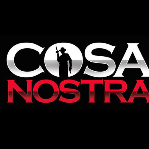 Cosa Nostra Malta Podcast Number One by The Element
