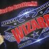Si Tu Te Vas - Tierra CaLi - En Vivo Sonido Discomovil Wizard Portada del disco