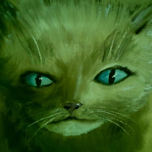 Schrödinger's Cat (instrumental version)