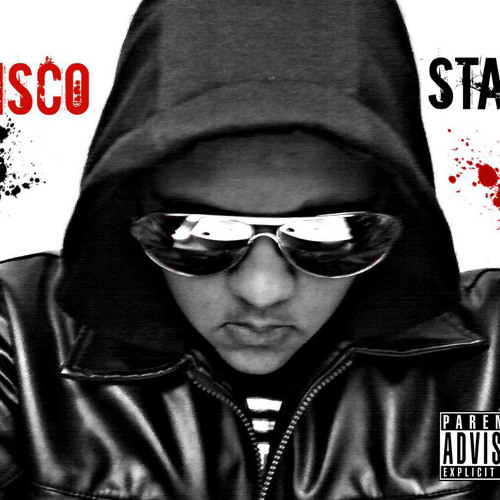 Lets Be Honest- Cisco Stax |prod. by Andre On Beat|