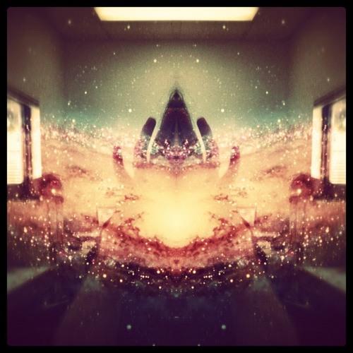 "Inspired Insomniac - ""Enough Said"" (demo)"