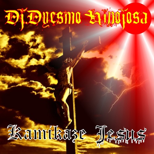 Dj.Dyesmo Hinojosa-Venus (Theatre of Tragedy Gothictronik)