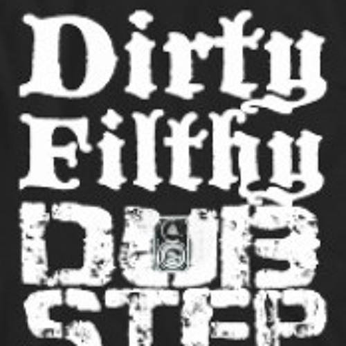 Dub Theory -   ( Filthy Dubstep )  2013 - Fresno,Ca