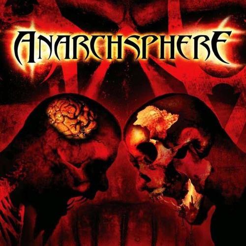 Anarchsphere- Scene Of A Homicide (2006 Sampler)