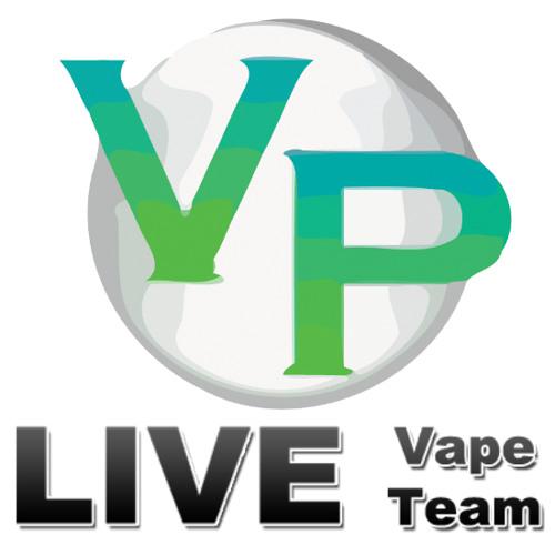 VPLive Vape Team Episode #54: 2013, More of the Same?
