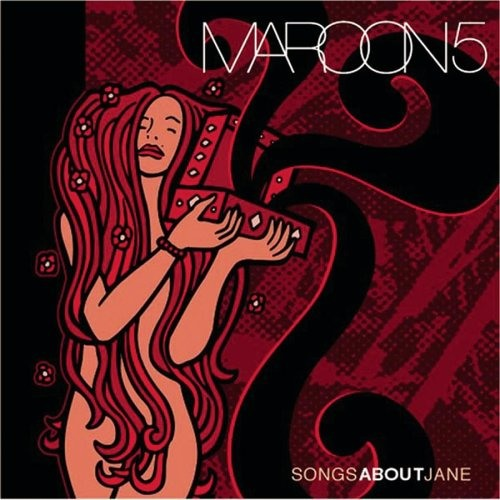 Sunday Morning by Maroon 5 (Adrian Goh cover)
