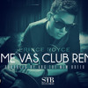 Prince Royce - Te me vas (Club Version Prod. by KRG