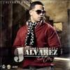 J Alvarez - Se Acabo El Amor - dJ darwin mendieta Club mix
