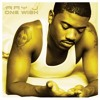 RAY'J-ONE WISH DjCell