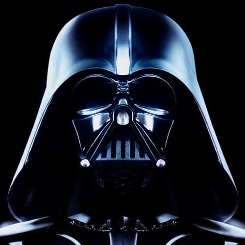 The Empire VIP