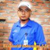 Berdarah Lagi - Ana Laila ( Re Arrangement Endarahmi SSn CHt )