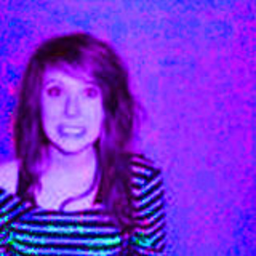 Ay Shawty - Kitty Pryde CHOPPED AND SCREWED