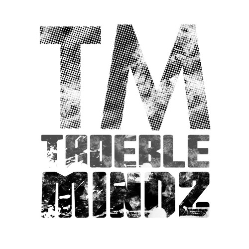 Losing Your Mind by Troeble Mindz