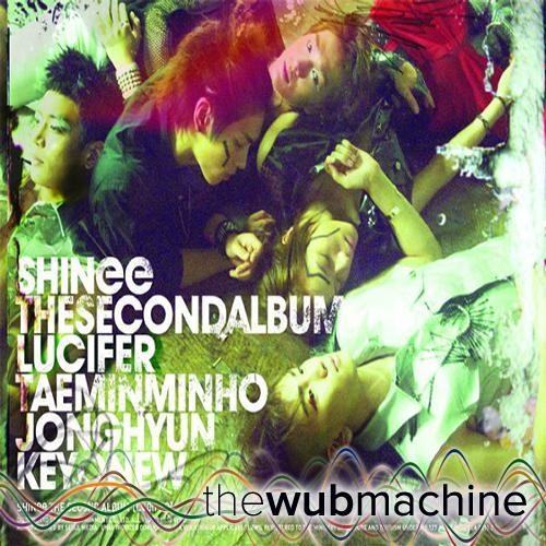 Your Name (Wub Machine Electro House Remix)