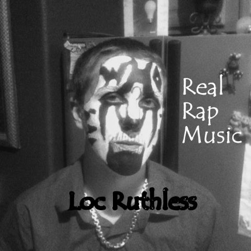 Loc Ruthless Ft. Yung Bones-Like We're Gonna Die Today