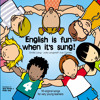 I´ m happy  (from the English is fun whenit´s sung! course)