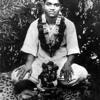 Namaste Namste Guru Maharaj - Sai Bhajan