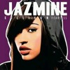 Jazmine Sullivan - Im In Love With Another Man