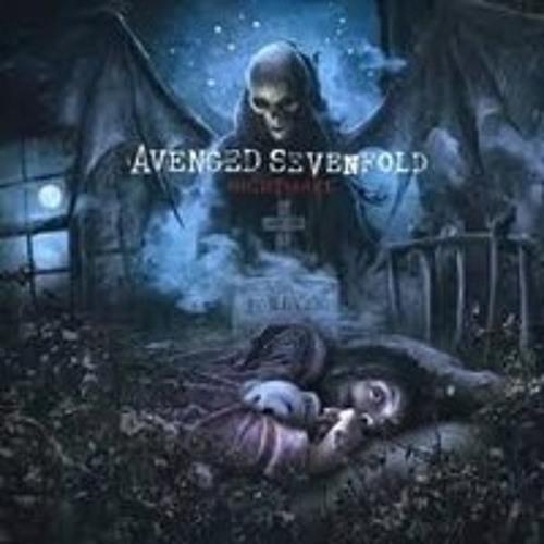 So Far Away - Avenged Sevenfold Cover