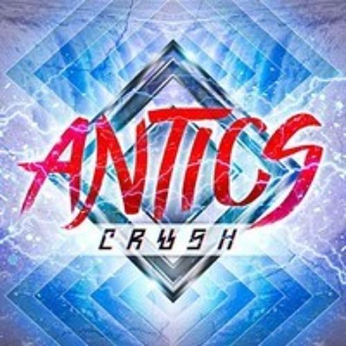 Tribute to Antics!!!!