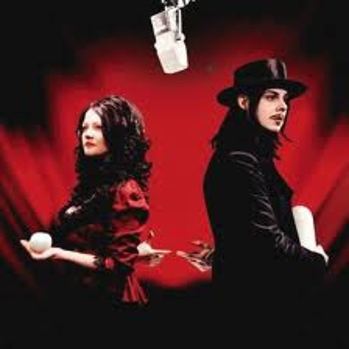 Seven Nation Army (The White Stripes Cover)