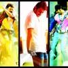 Mirchi Promo Song Mirchi Telugu Movie Prabhas Anushka Shetty Richa Gangopadhyay Mp3