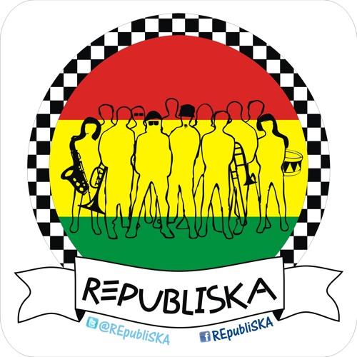 RepubliSKA - Ku Tunggu Dirimu