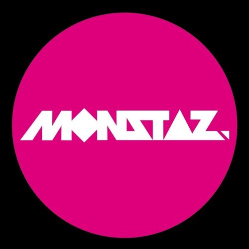 Monstaz. - We Can Go Crazy