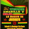 Verde Amarillo y Rojo: Musica de Jamaica Promo