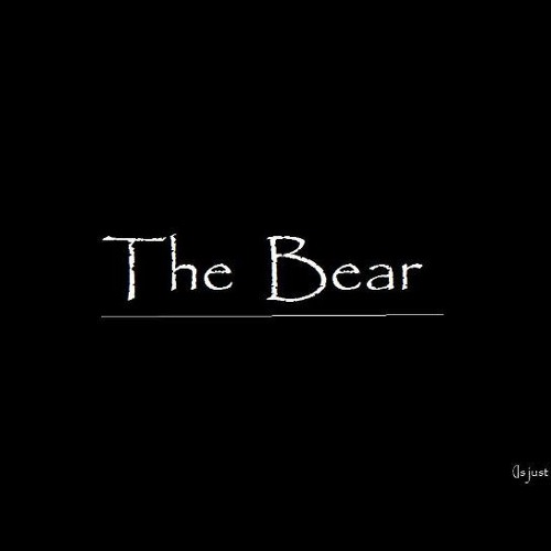 Bon Iver - Skinny Love (By The Bear)