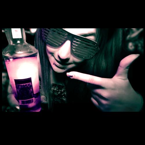 Dropkore - Vodka Chick