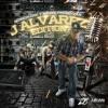 06. J Alvares Ft. Franco - Una Noche Mas (Prod. By Musicologo Y Menes)(FlowMarca.CoM)