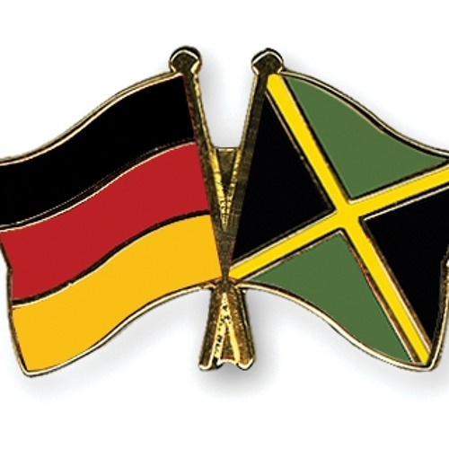 Reggae Germany