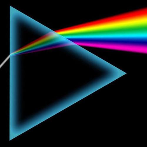 KVN-prism-original mix