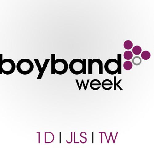 Boyband Week - One Direction - Niall Highlights