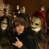 Justin Bieber ft. Slipknot - Psychosocial Baby