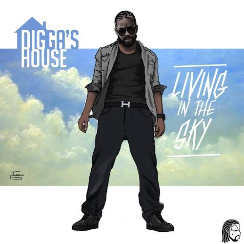 McLean - My House