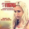 Aura Lee (Virginia Original Motion Picture Soundtrack)