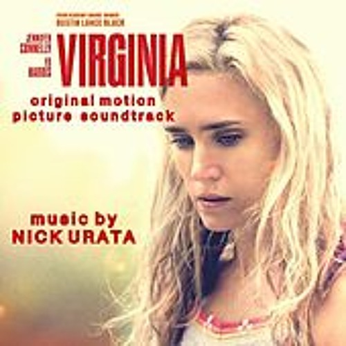 Music from Virginia Original Motion Picture Soundtrack [Set]