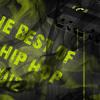 THE BEST OF BG HIP HOP 2012 (mix)